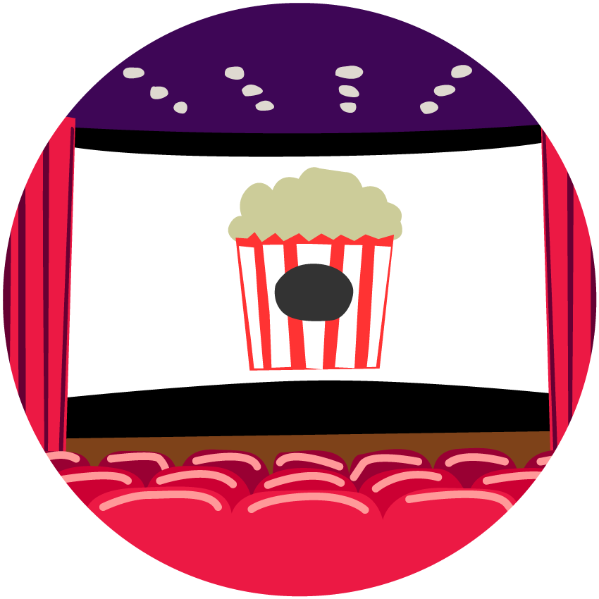 Movie Genre Development Redc Research Marketing